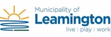 The Municipality of Leamington